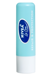 Nivea Lip Care Repair & Protection